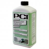 PCI Zementschleier Entferner Sauer (кислотный очиститель)