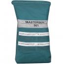 MasterSeal 501 (Masterseal 591)