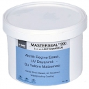 MasterSeal 390
