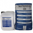 MasterSeal 550